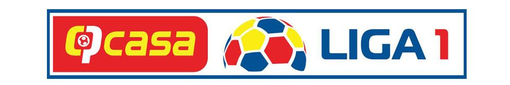 Banner casa liga 1